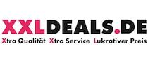 XXL-Deals