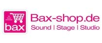 Bax-shop.de