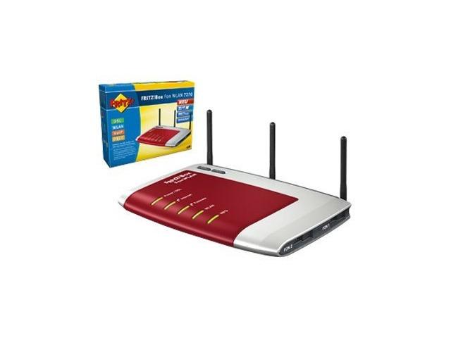 fotostrecke alle wlan router mit dsl modem im test 6 chip. Black Bedroom Furniture Sets. Home Design Ideas