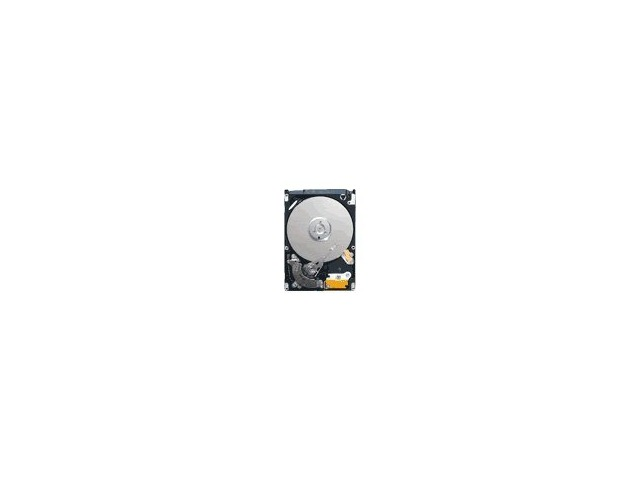 Seagate Momentus 5400.6 500GB (ST9500325AS)