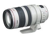 Canon EF 28-300mm f/3.5-5.6 L IS USM (9322A003/9322A006)