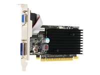N8400GS-D512H 512MB PCI-E