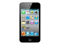 Apple iPod touch 64GB (4G) (MC547FD/A)