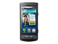 Samsung Wave 2 S8530