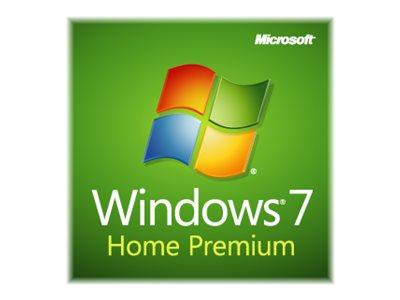microsoft windows 7 home premium 32 64bit preis ab 19. Black Bedroom Furniture Sets. Home Design Ideas