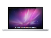 Apple MacBook Pro (MC723D/A)