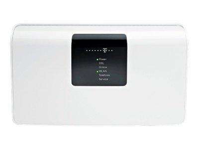 fotostrecke alle wlan router mit dsl modem im test 5 chip. Black Bedroom Furniture Sets. Home Design Ideas