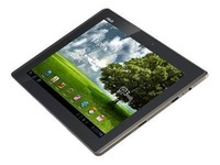 Asus Eee Pad Transformer TF101-1B181A 32GB