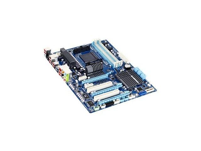 GigaByte GA-990XA-UD3 Sockel AM3+