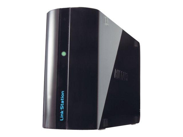Buffalo LinkStation Mini 2TB (LS-WSX2.0TL/R1EU)