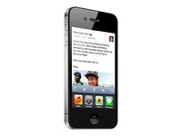 Apple iPhone 4S 64GB - Produktbild