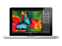 Apple MacBook Pro 13,3 Zoll 2,4 GHz Intel Core i5 (MD313D/A)