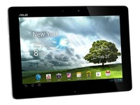 Asus Eee Pad Transformer TF300T-1A113A 32GB