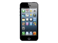 Apple iPhone 5 64GB - Produktbild