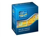 Intel Core i5-3470 (3.2 GHz) Sockel 1155