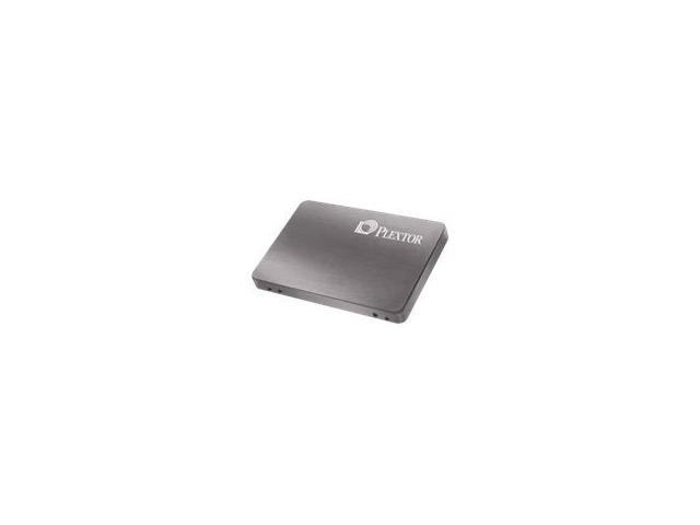 Plextor M5S SSD 256GB (PX-256M5S)