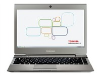 Toshiba Satellite Z930-119