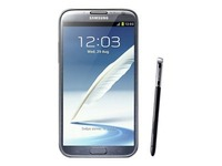 Samsung Galaxy Note 2 N7100 16GB