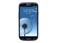 Samsung Galaxy S3 GT-I9305 LTE 16GB