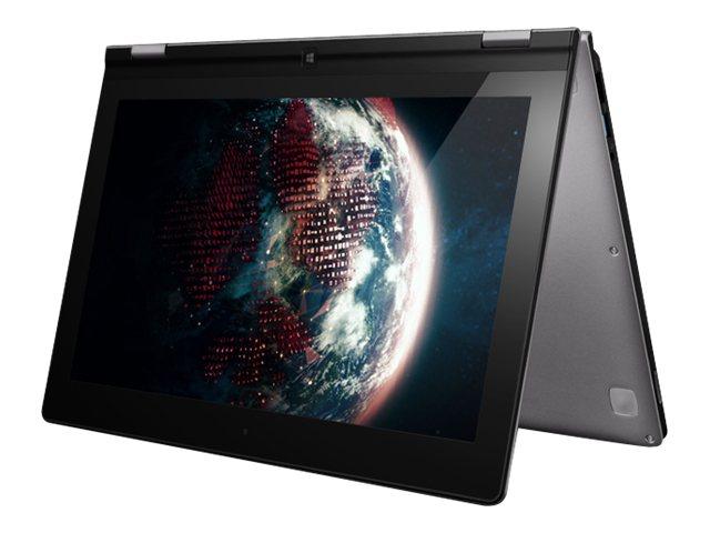 Lenovo Ideapad Yoga 13 (MAM2RGE)