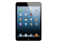 Apple iPad mini WiFi + 4G 64GB