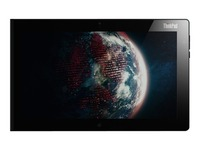 Lenovo ThinkPad Tablet 2 WiFi 32GB (N3S2PGE)