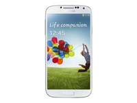 Samsung Galaxy S4 16GB (I9515)