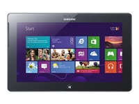 Samsung Ativ Tab P8510 32GB (GT-P8510MSADBT)