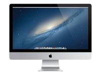 Apple iMac 27 Zoll 3,2 GHz i5 (MD096D/A)