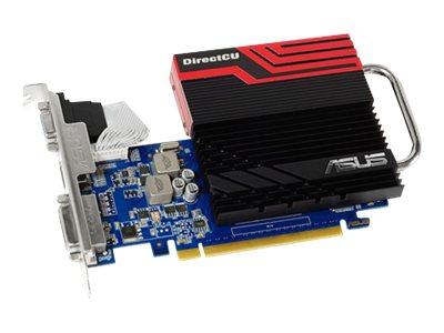 Asus GF GT 620 2GB (90-C1CSH0-S0UAN0YZ)