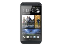 HTC One 32GB - Produktbild