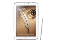 Samsung Galaxy Note 8.0 WiFi 16GB (GT-N5110)