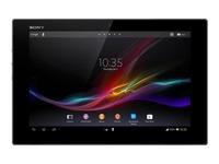 Sony Xperia Tablet Z WiFi + 4G 16GB (SGP321DE)