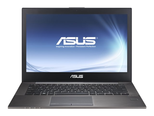 Asus Pro Advanced (BU400A-W3101G)