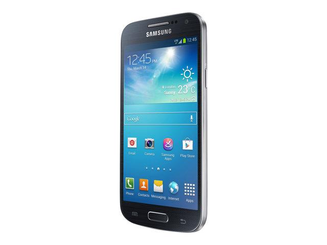 Samsung Galaxy S4 Mini 8GB (i9195)