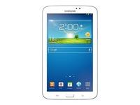 Samsung Galaxy Tab 3 8.0 16GB WiFi (SM-T3100)