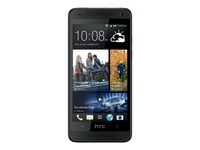 HTC One Mini 16GB