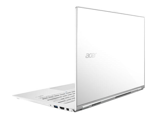 Acer Aspire S7-392-74508G25tws (NX.MBKEG.001)