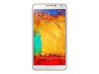 Samsung Galaxy Note 3 WiFi + 4G 32GB (GT-N9005)