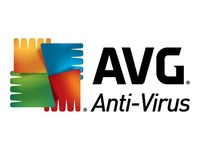 AVG AntiVirus 2014 (1 User)