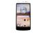 Oppo N116GB