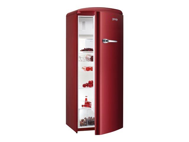Gorenje Kühlschrank Service : Gemüsefach gorenje kühl gefrierschrank mm mm mm