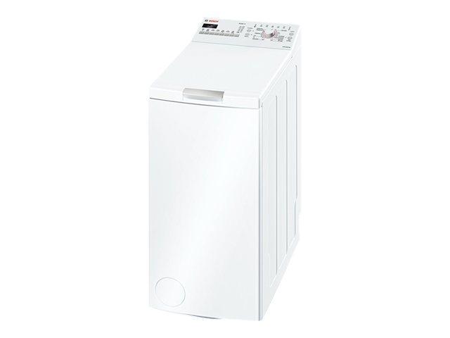 bosch maxx 6 wot24225 wei waschmaschine chip. Black Bedroom Furniture Sets. Home Design Ideas