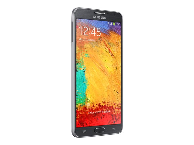 samsung galaxy note 3 neo 16gb. Black Bedroom Furniture Sets. Home Design Ideas