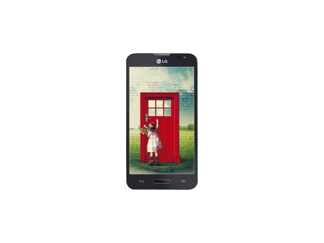 LG Electronics L70