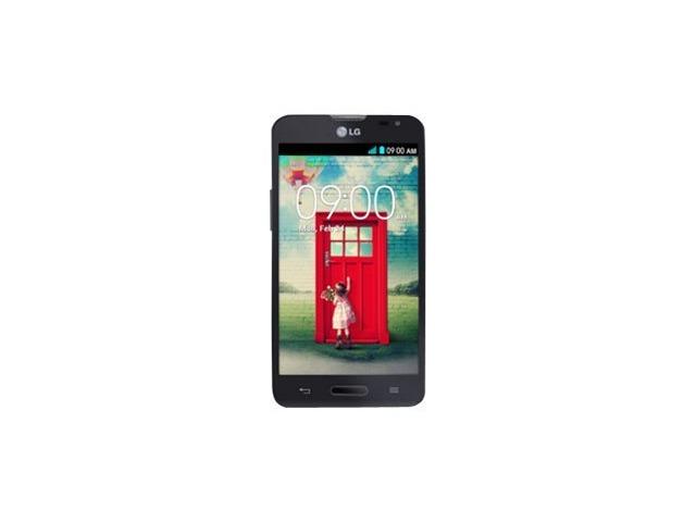 LG Electronics L90