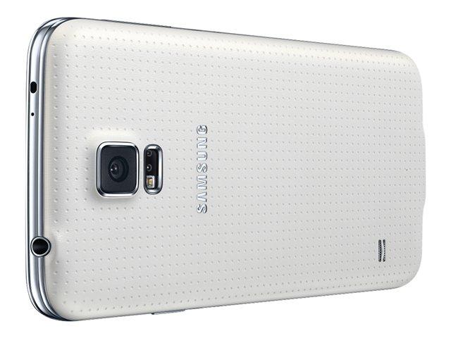 Samsung Galaxy S5 16GB (G900F)