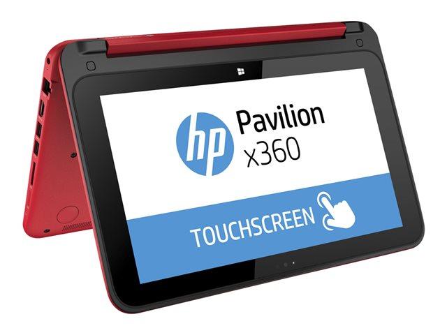 HP  Pavilion 11-n070eg (G1N76EA)