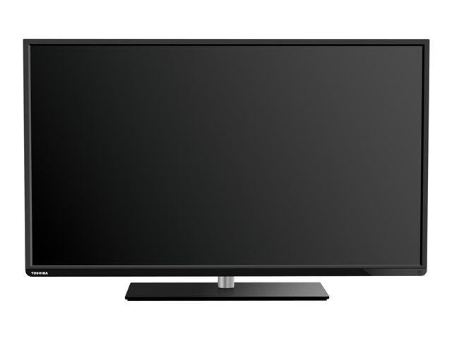 Toshiba 48L3443DG