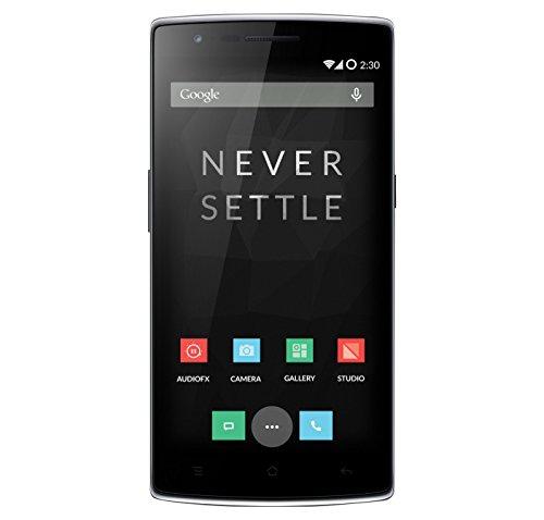 OnePlus One 64GB